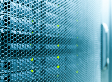 How to Boost Network Monitoring Tool Efficiency - APMdigest