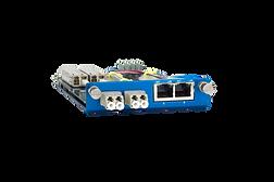 Network Critical SmartNA-X Fiber TAP modue