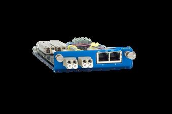 Network Critical SmartNA Fiber TAP