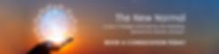 sunset image website header.png