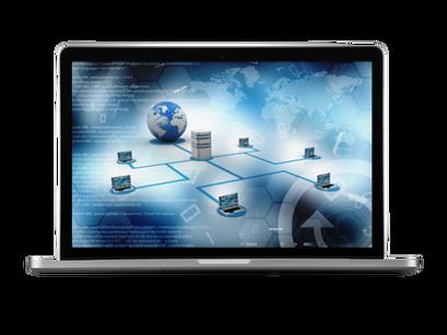 Nework Critical - Network Security