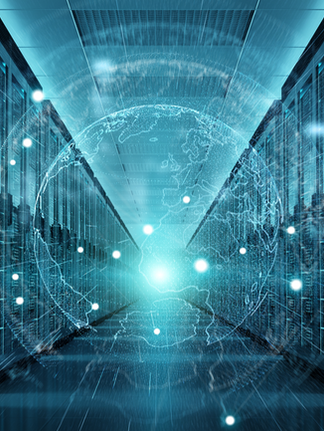"""Why """"Scaling Up"""" Your Network Infrastructure Always Leads to More Complexity and Cost"""