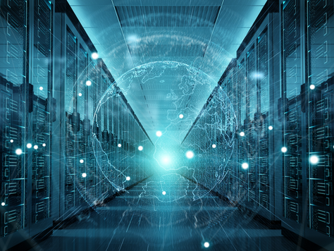 "Why ""Scaling Up"" Your Network Infrastructure Always Leads to More Complexity and Cost"