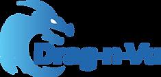 Drag-n-Vu logo