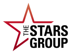stars group network