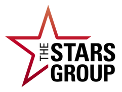 stars group logo.png