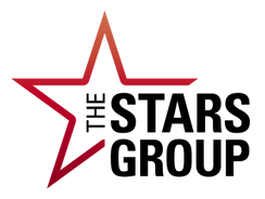 stars group logo.png