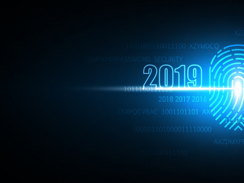 5 IT Networking Trends for 2019