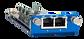 Network Critical SmartNA Packet Broer Remote Control Module