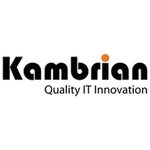 Kambrian_small.png