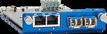 Network Critical SmartNA-X TAP Module SFP