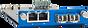 Network Critical SmartNA Fiber TAP module