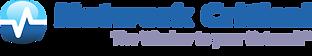 NC.Logo.WEBHEADER.png