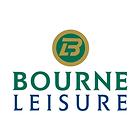 Bourne Leisure Logo.png