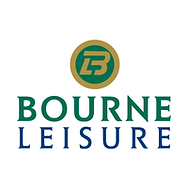 Bourne Leisure Logo.png