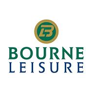 Bourne Leisure network