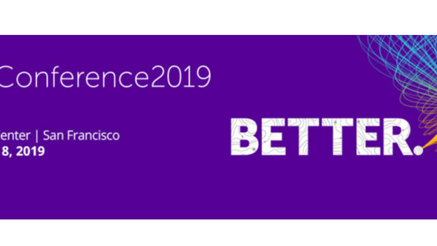 RSA Conference, USA 2019