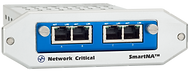 Network Critical SmartNA Portable Chassis