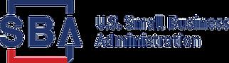 SBA-Logo-792x300.png