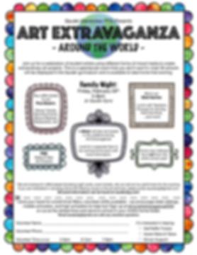 Art Extravaganza Flyer IMAGE.png