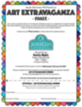 Art Extravaganza Dinner Flyer IMAGE.png