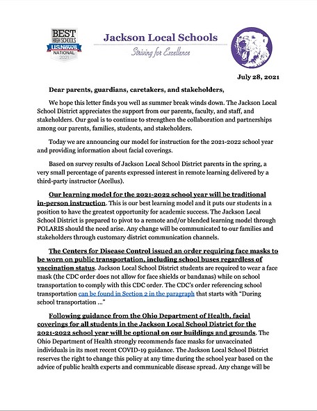 21-22 District School Year Information1.png