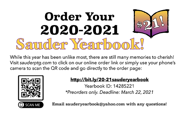 20-21 Yearbook Flyer.png