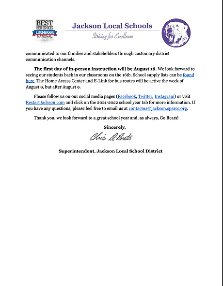21-22 District School Year Information2.png