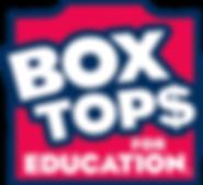 BoxTops logo.png