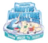 Arctic Adventure Logo.png