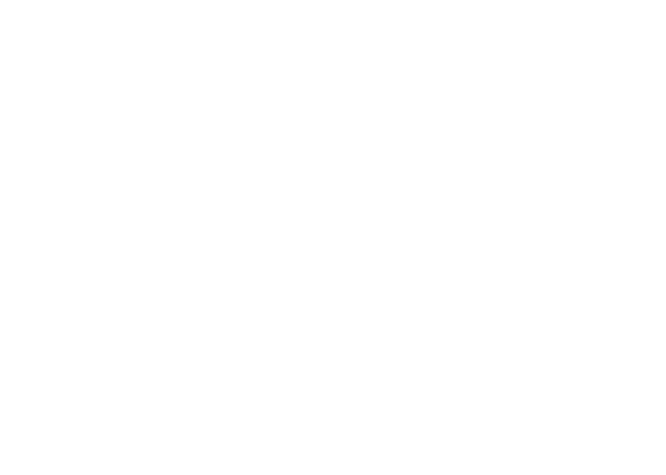 Jaime Lee Photography