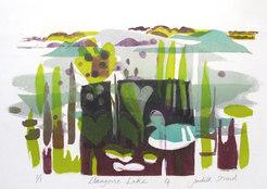 Llangorse Lake 4