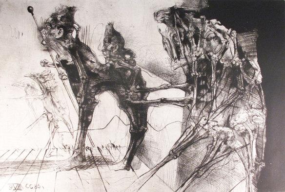Pliocene III