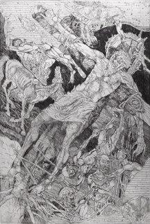 P Slaveikov III