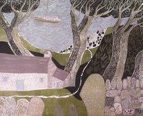 Pembrokeshire Cottage