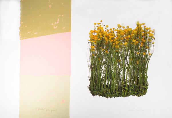 Istället för gräs
