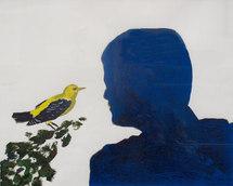 Fågelskådare I