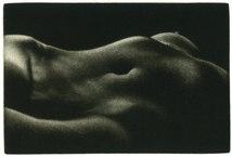 Body dunes
