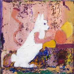 Kaninen
