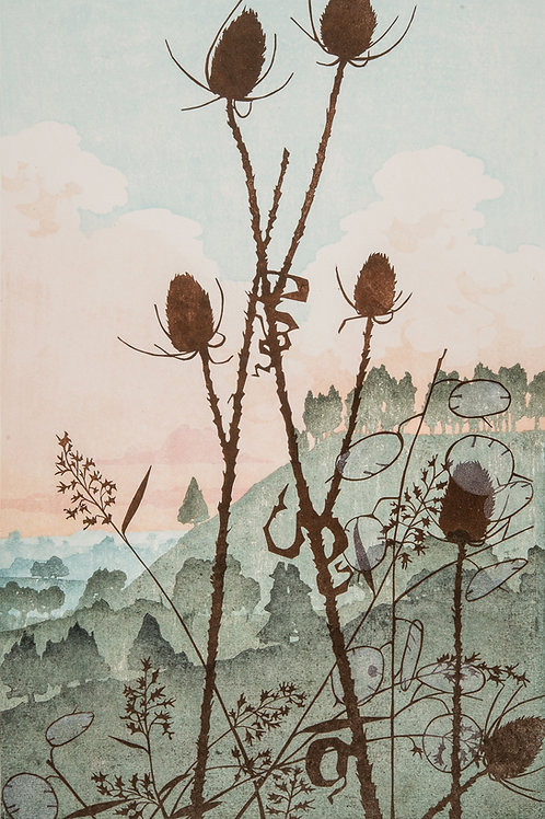 "Laura Boswell ""Vale Teasles"""