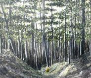 I skogen / In the Woods