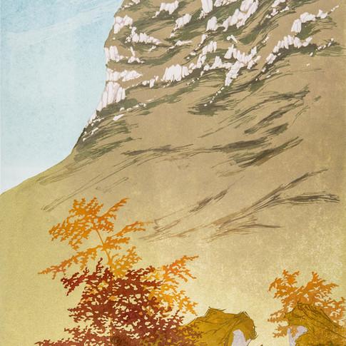"""""""Autumn Colour"""""""