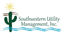 Southwestern Utility Management, Inc