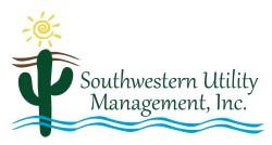 Southwestern Utility Management, Inc