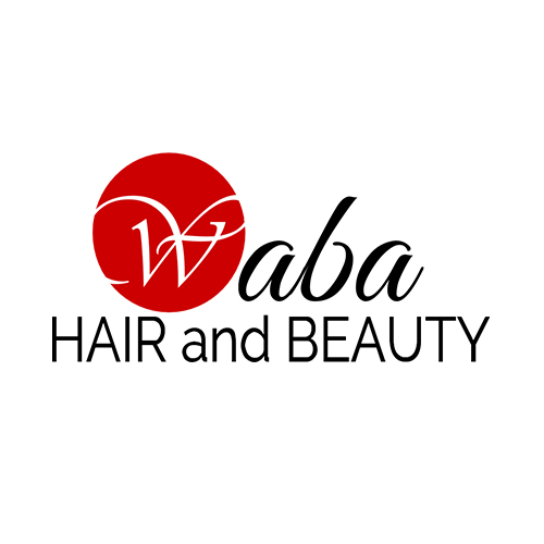 Waba Hair and Beauty