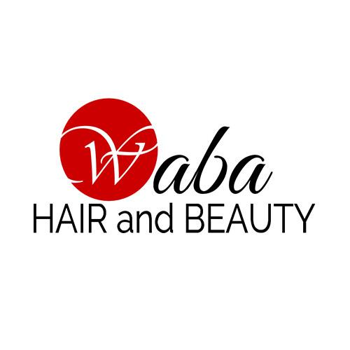 Waba Hair and Beauty