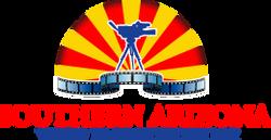 Southern Arizona Video