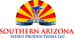 Southern Arizona Video Productions