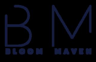 Bloom Maven