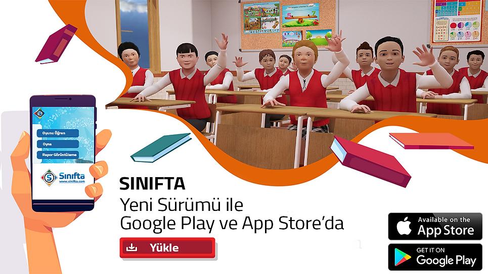 MOBİL SINIFTA_SİTE.png